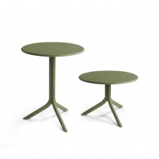Стол Step Agave: фото - магазин CANVAS outdoor furniture.