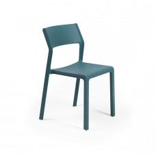Trill Bistrot Ottanio: фото - магазин CANVAS outdoor furniture.