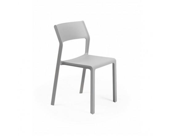 Trill Bistrot Grigio: фото - магазин CANVAS outdoor furniture.