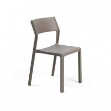Trill Bistrot Tortora: фото - магазин CANVAS outdoor furniture.