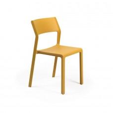 Trill Bistrot Senape: фото - магазин CANVAS outdoor furniture.