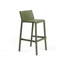 Барный стул Trill Stool Agave: фото - магазин CANVAS outdoor furniture.