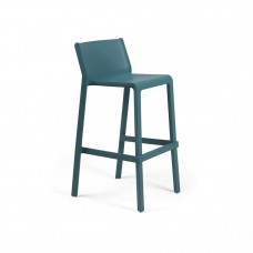 Барный стул Trill Stool Ottanio: фото - магазин CANVAS outdoor furniture.