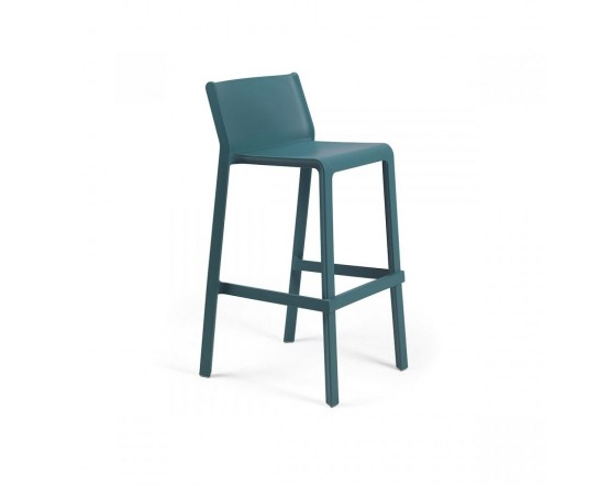 Барный стул Trill Stool Ottanio: фото - магазин CANVAS outdoor furniture.