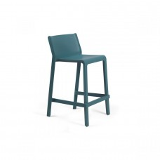 Барный стул Trill Stool Mini Ottanio: фото - магазин CANVAS outdoor furniture.