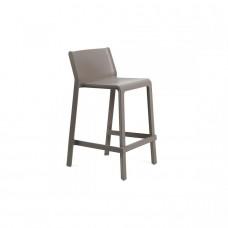 Trill Stool Mini: фото - магазин CANVAS outdoor furniture.