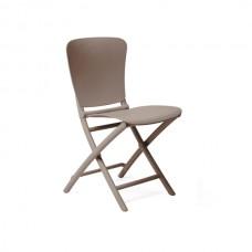Zac Classic: фото - магазин CANVAS outdoor furniture.