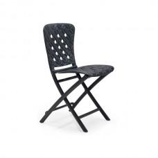 Zac Spring: фото - магазин CANVAS outdoor furniture.