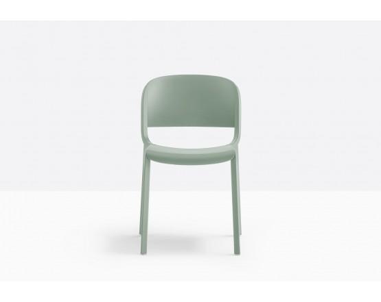 Стул DOME 260/VE2: фото - магазин CANVAS outdoor furniture.