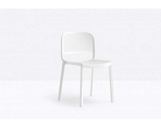 Стул DOME 261/BI: фото - магазин CANVAS outdoor furniture.