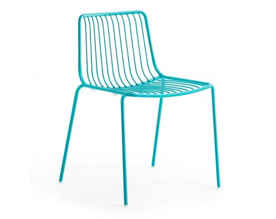 Стул NOLITA 3650/AZ100: фото - магазин CANVAS outdoor furniture.