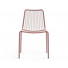 Стул NOLITA 3651/RO200: фото - магазин CANVAS outdoor furniture.