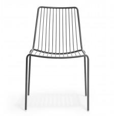 Стул NOLITA 3651/GA: фото - магазин CANVAS outdoor furniture.