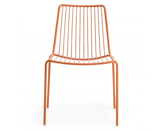 Стул NOLITA 3651/GI100: фото - магазин CANVAS outdoor furniture.