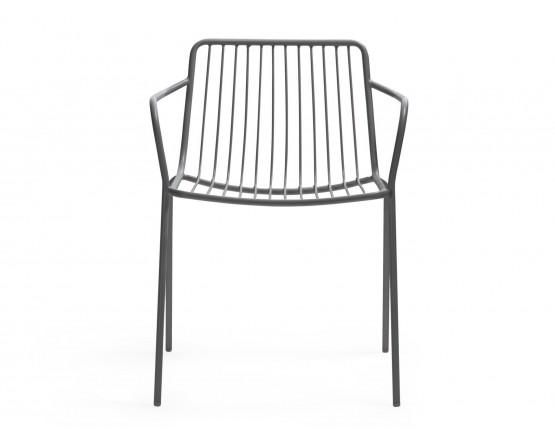Кресло NOLITA 3655/GA: фото - магазин CANVAS outdoor furniture.