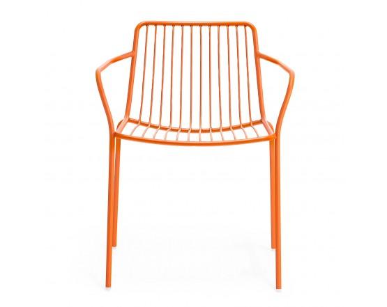 Кресло NOLITA 3655/AR500: фото - магазин CANVAS outdoor furniture.