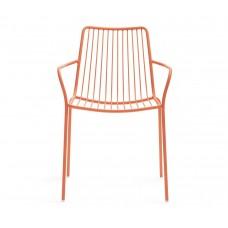 Кресло NOLITA 3656/AR500: фото - магазин CANVAS outdoor furniture.