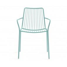 Кресло NOLITA 3656/AZ100: фото - магазин CANVAS outdoor furniture.