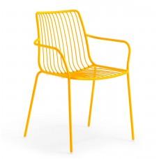 Кресло NOLITA 3656/GI100: фото - магазин CANVAS outdoor furniture.