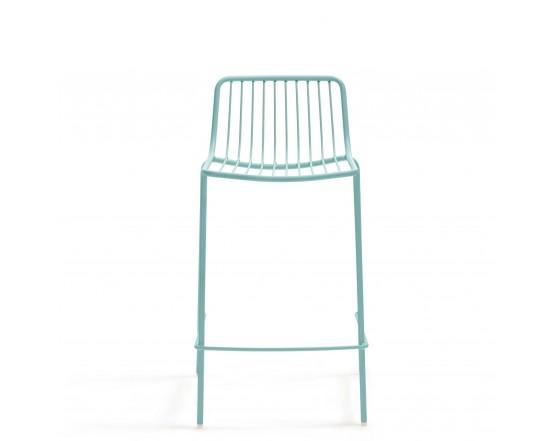 Барный стул NOLITA 3657/AZ100: фото - магазин CANVAS outdoor furniture.