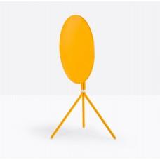 Стол NOLITA 5453T/GI100E: фото - магазин CANVAS outdoor furniture.