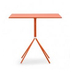 NOLITA 5454: фото - магазин CANVAS outdoor furniture.