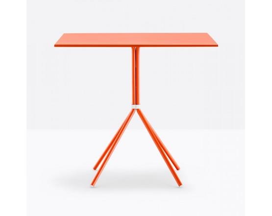 Стол NOLITA 5454/AR500E: фото - магазин CANVAS outdoor furniture.