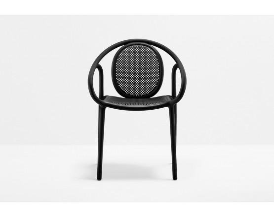 Кресло REMIND 3735/NE: фото - магазин CANVAS outdoor furniture.