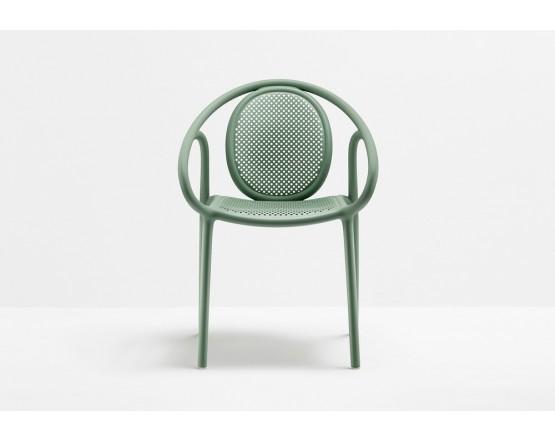 Кресло REMIND 3735/VE: фото - магазин CANVAS outdoor furniture.