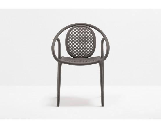 Кресло REMIND 3735/GR: фото - магазин CANVAS outdoor furniture.