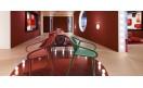 Кресло REMIND 3735/RO: фото - магазин CANVAS outdoor furniture.