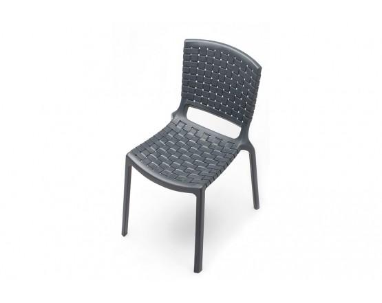 Стул TATAMI 305/GA: фото - магазин CANVAS outdoor furniture.