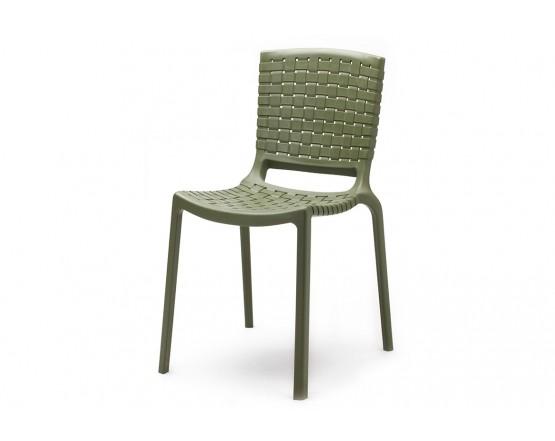 Стул TATAMI 305/VE: фото - магазин CANVAS outdoor furniture.