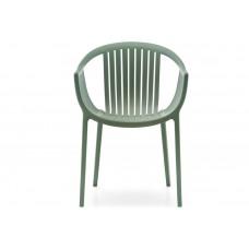 Стул TATAMI 306/VE: фото - магазин CANVAS outdoor furniture.