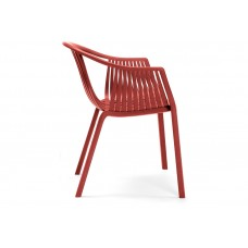 Стул TATAMI 306/RO: фото - магазин CANVAS outdoor furniture.