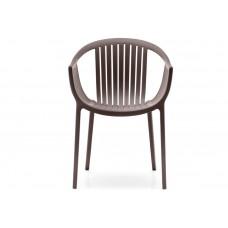 Стул TATAMI 306/MA: фото - магазин CANVAS outdoor furniture.
