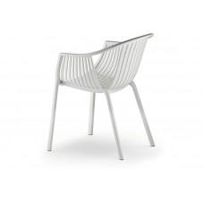 Стул TATAMI 306/BI: фото - магазин CANVAS outdoor furniture.
