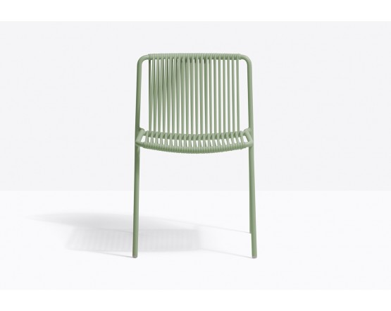 Стул Tribeca 3660/VE100E: фото - магазин CANVAS outdoor furniture.