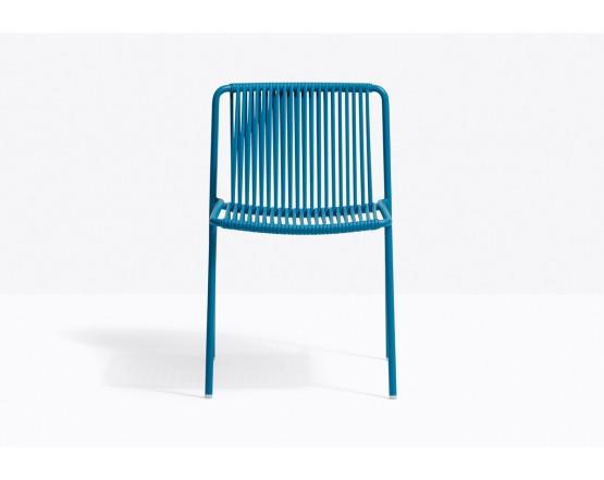 Стул Tribeca 3660/BL300E: фото - магазин CANVAS outdoor furniture.