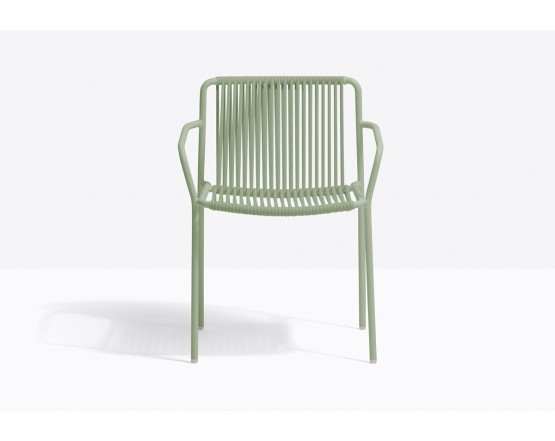 Кресло Tribeca 3665/VE100E: фото - магазин CANVAS outdoor furniture.