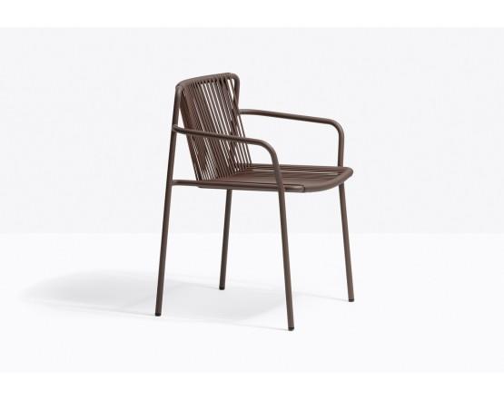 Кресло Tribeca 3665/MGE: фото - магазин CANVAS outdoor furniture.