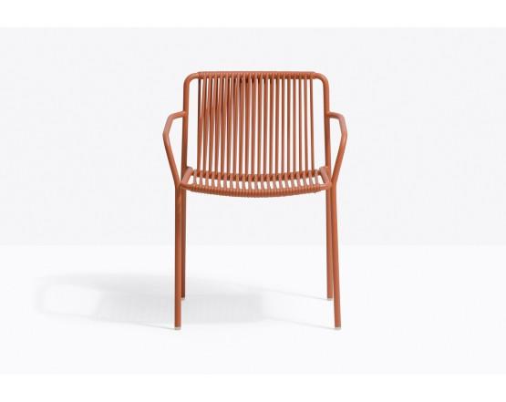 Кресло Tribeca 3665/TEE: фото - магазин CANVAS outdoor furniture.