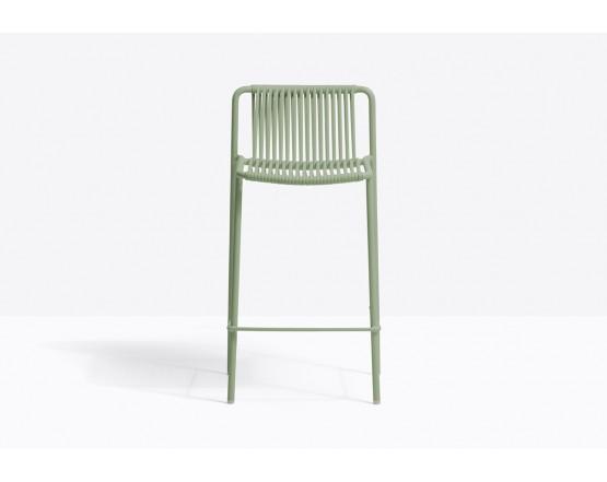 Барный стул Tribeca 3667/VE100E: фото - магазин CANVAS outdoor furniture.