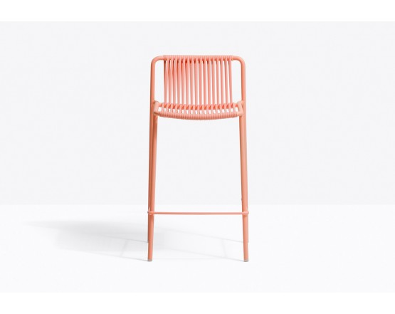 Барный стул Tribeca 3667/RA100E: фото - магазин CANVAS outdoor furniture.