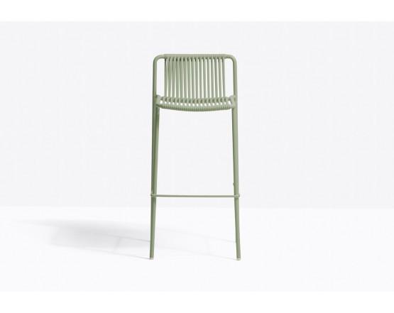 Барный стул Tribeca 3668/VE100E: фото - магазин CANVAS outdoor furniture.