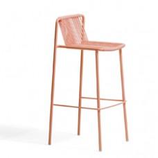 Tribeca 3668: фото - магазин CANVAS outdoor furniture.