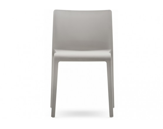 Стул VOLT 670/BE: фото - магазин CANVAS outdoor furniture.