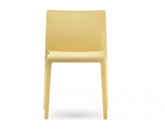 Стул VOLT 670/GI: фото - магазин CANVAS outdoor furniture.