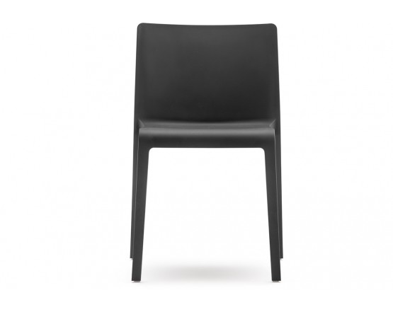 Стул VOLT 670/NE: фото - магазин CANVAS outdoor furniture.