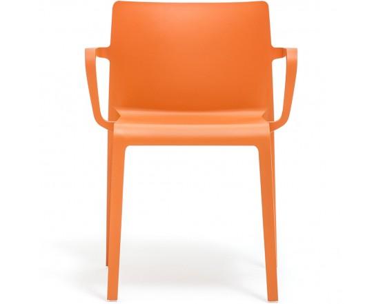 Кресло VOLT 675/AR: фото - магазин CANVAS outdoor furniture.
